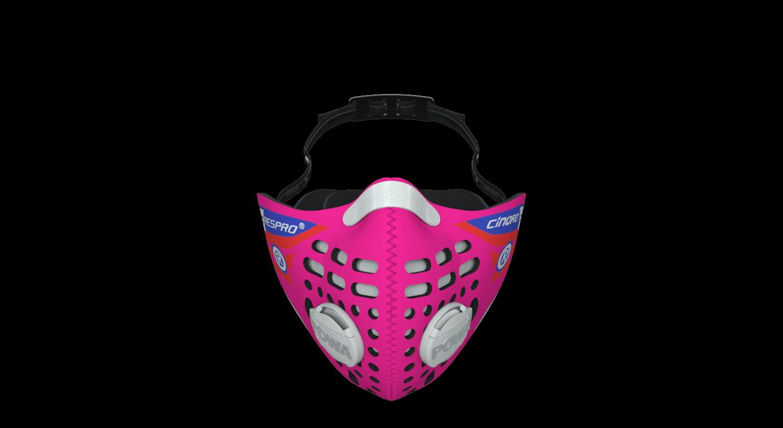 cinqroce-pink-0000.png