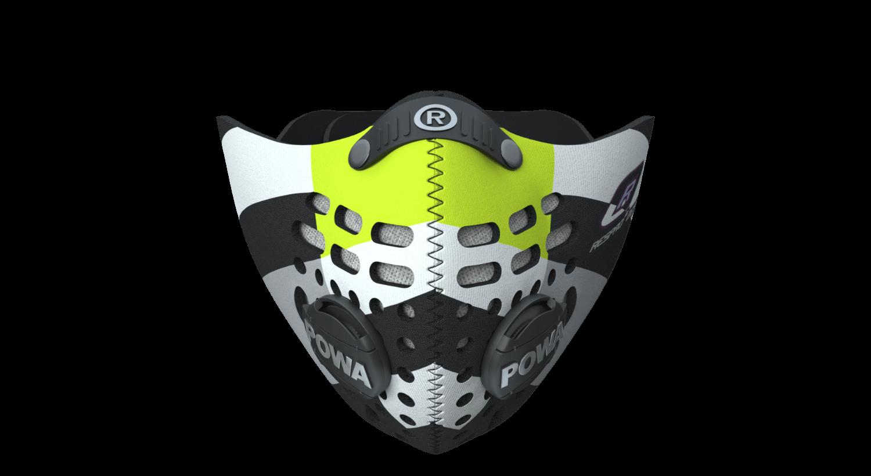 Skins Cube - Pattern 1