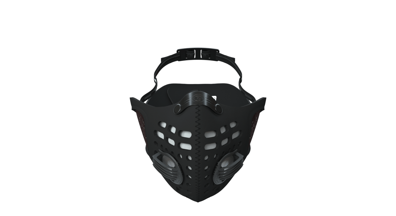 sportstace-black-0000.png