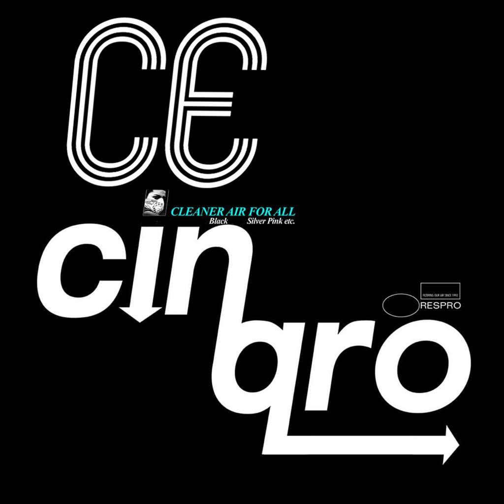 CE_CINQRO_BLUENOTE2.jpg