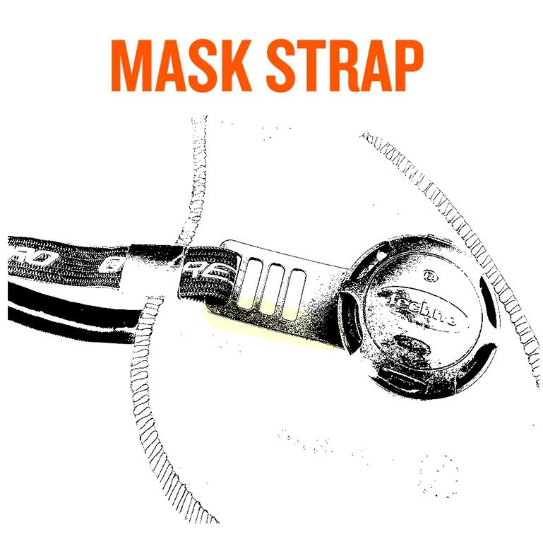 MK2-STRAP--DRAW.jpg