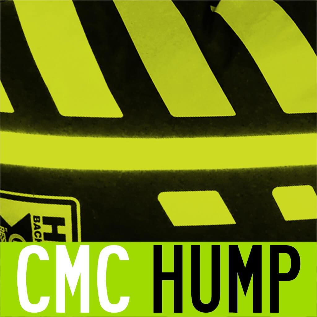 CMC Hump