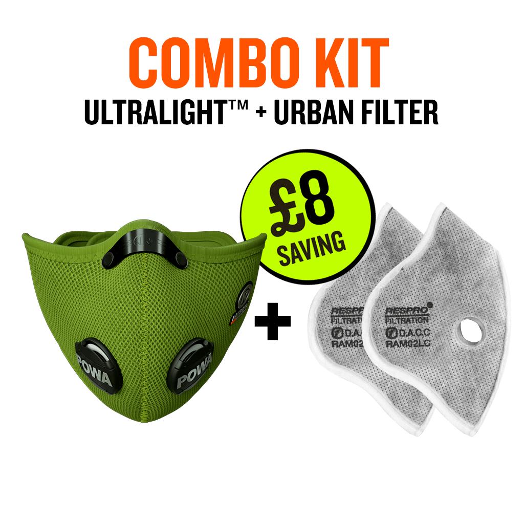 combo-kit-new-ultralight-MNC-urban-fIlter-green.png