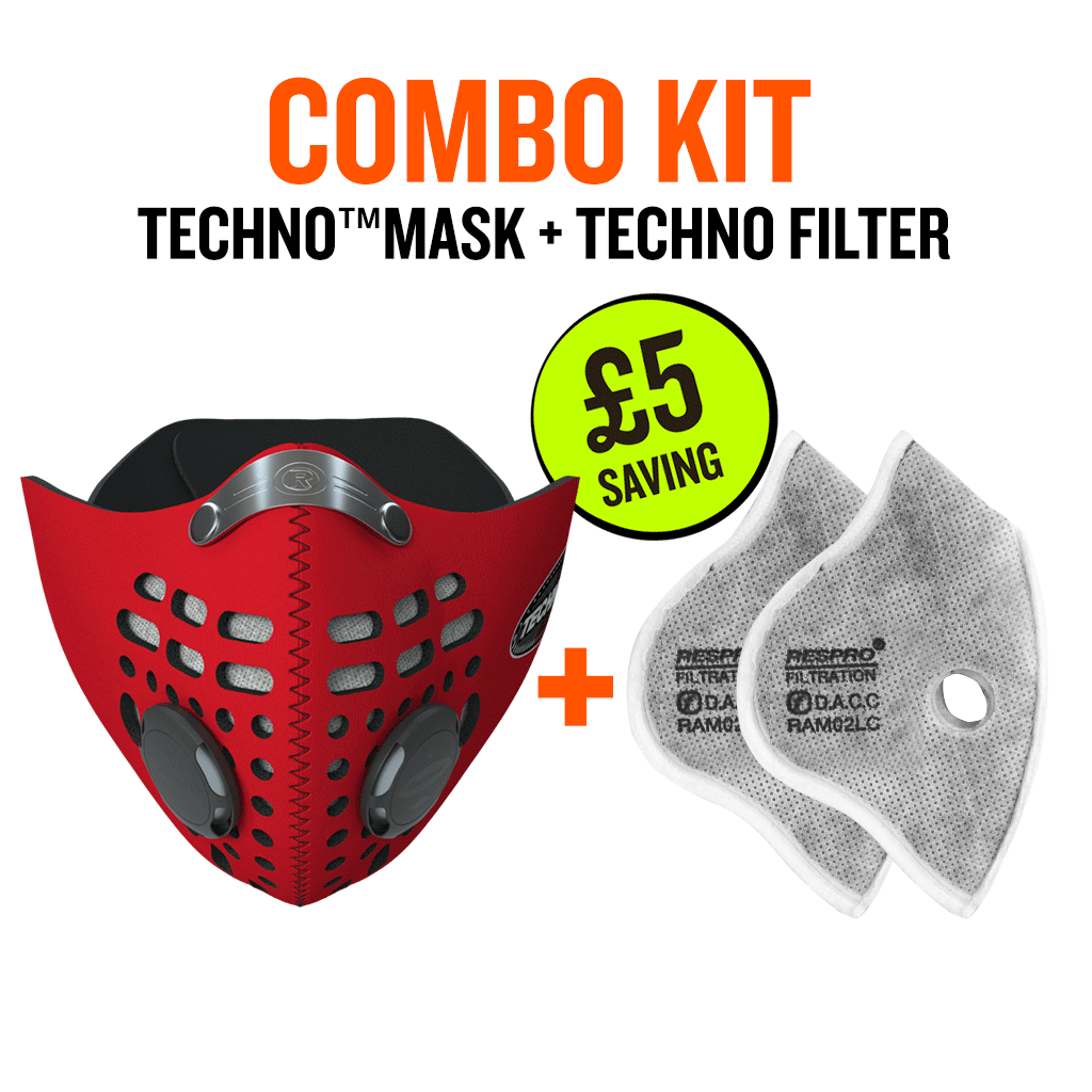 combo-kit-techno-red+technofIlter-listimage.png