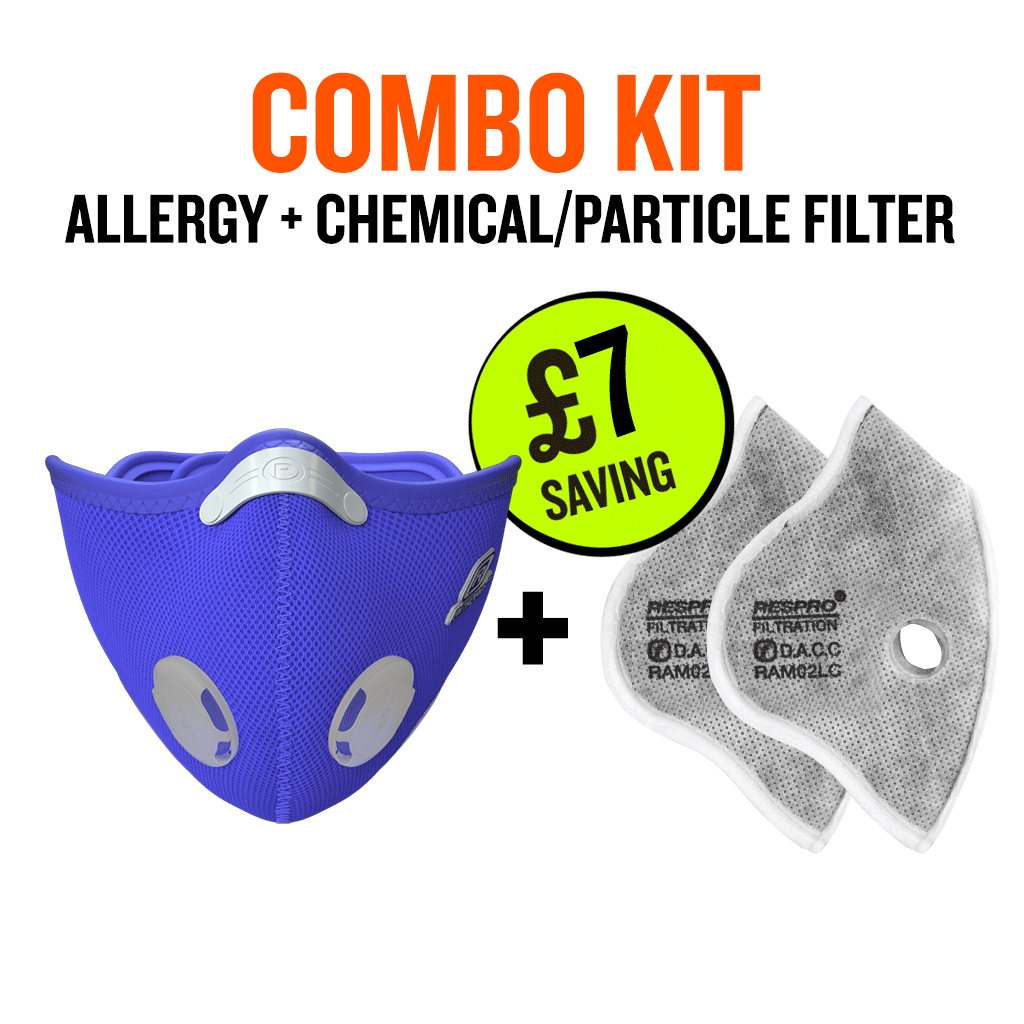 combo-kit-ultralight-urban-fIlter-new-mnc-.png