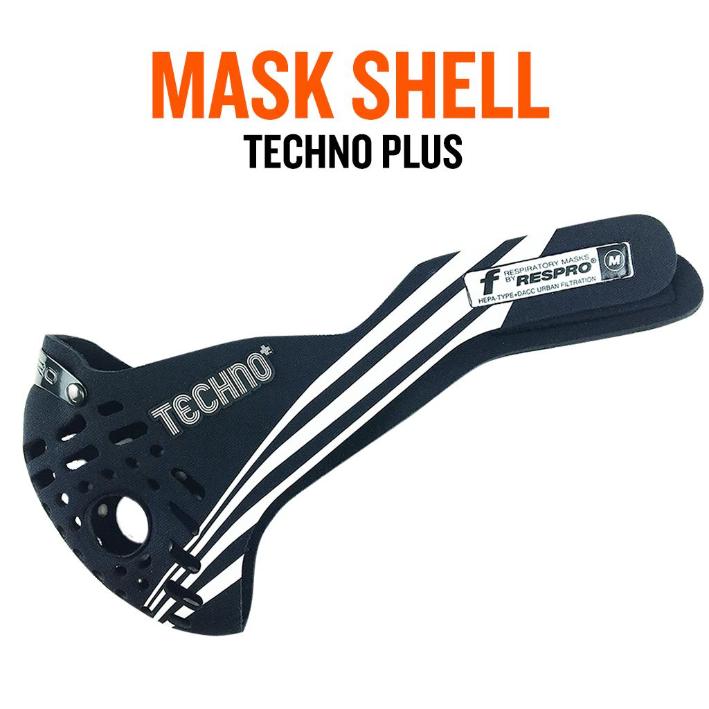 mask-shell-technoplus-MJ.png