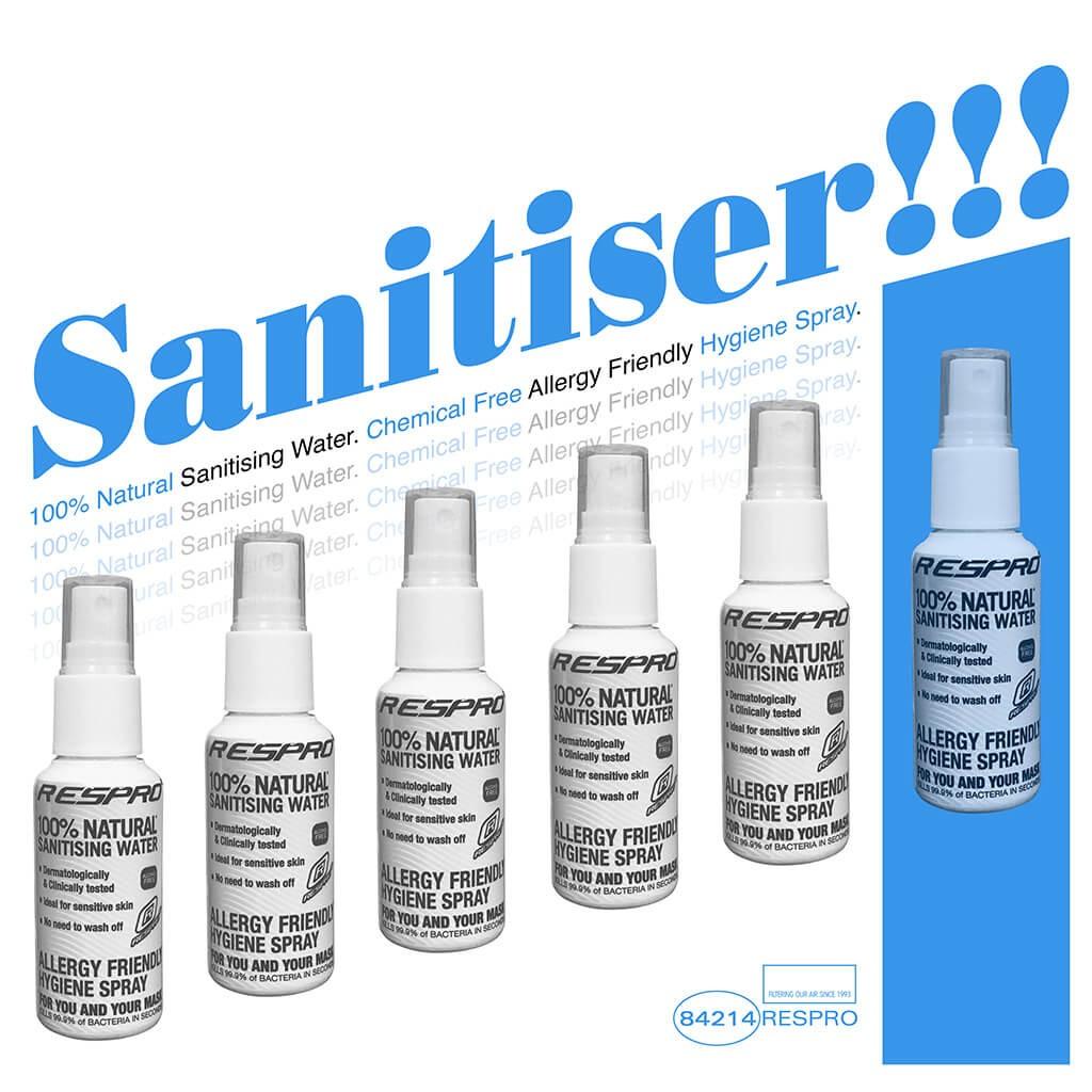 sanitiser-cover-2.jpg