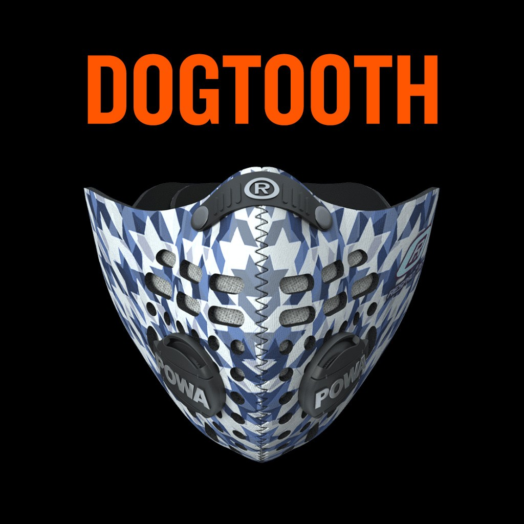 Skins - Dogtooth - Bluenote replacement