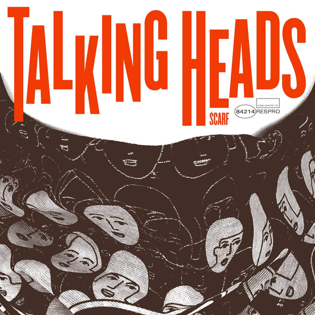 talking-heads-cover.jpg
