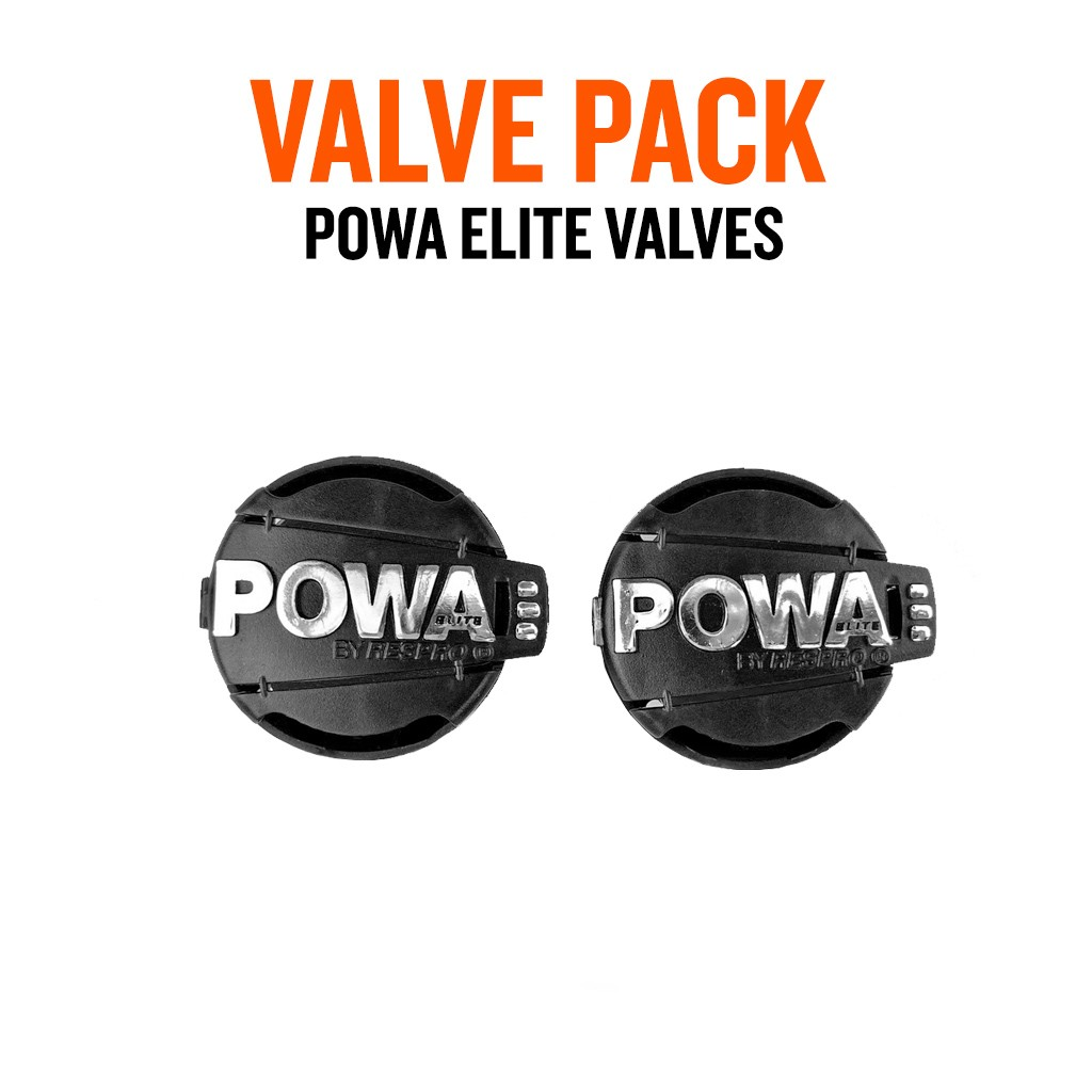 valve-pack-powa-elite-valves-new_1.jpg