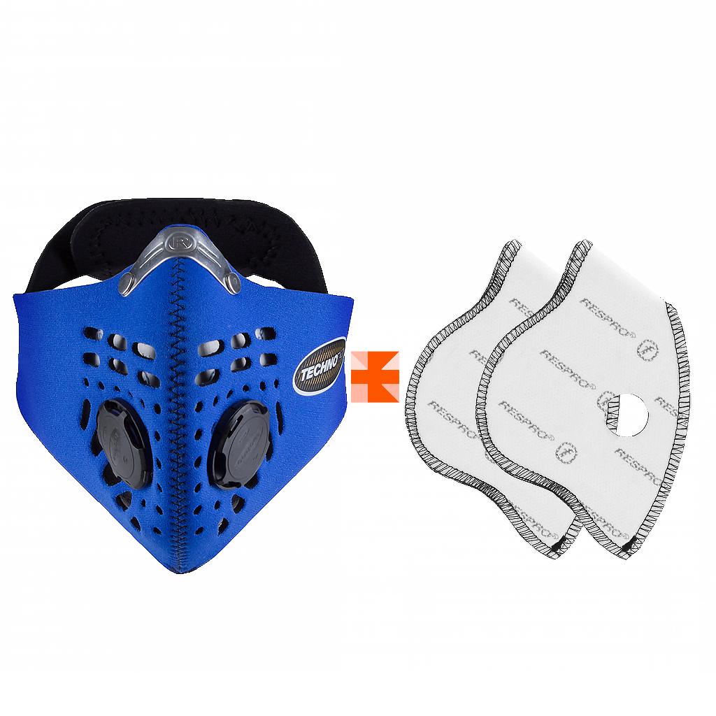 TECHNO-COMBO--BLUE-V2.png
