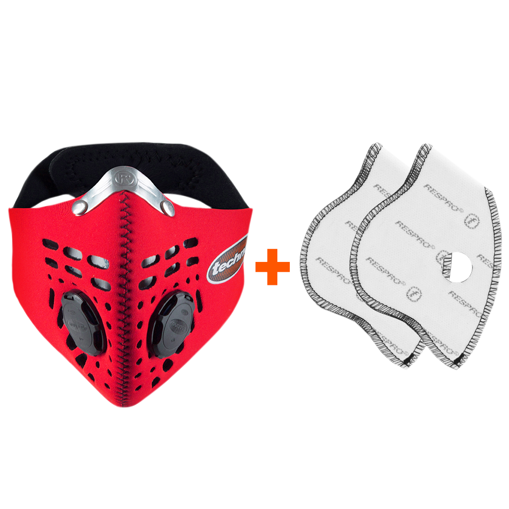 TECHNO-COMBO_RED-V2.png