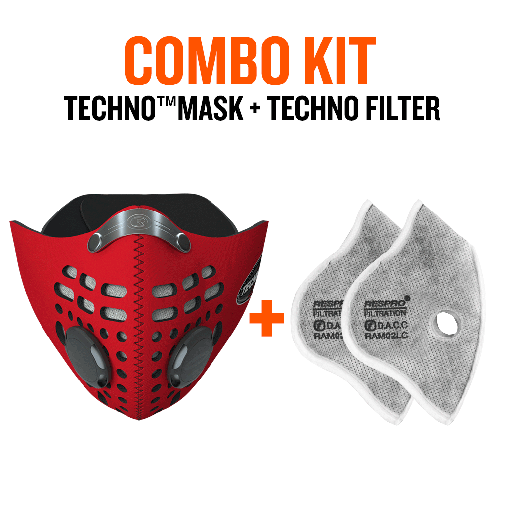 combo-kit-techno-red+technofIlter.png