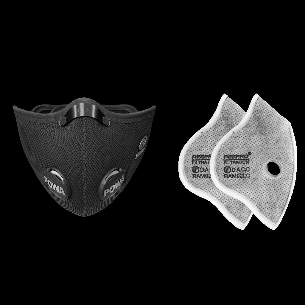 combo-kit-ultralight+urban-fIlter--new-360-black.png