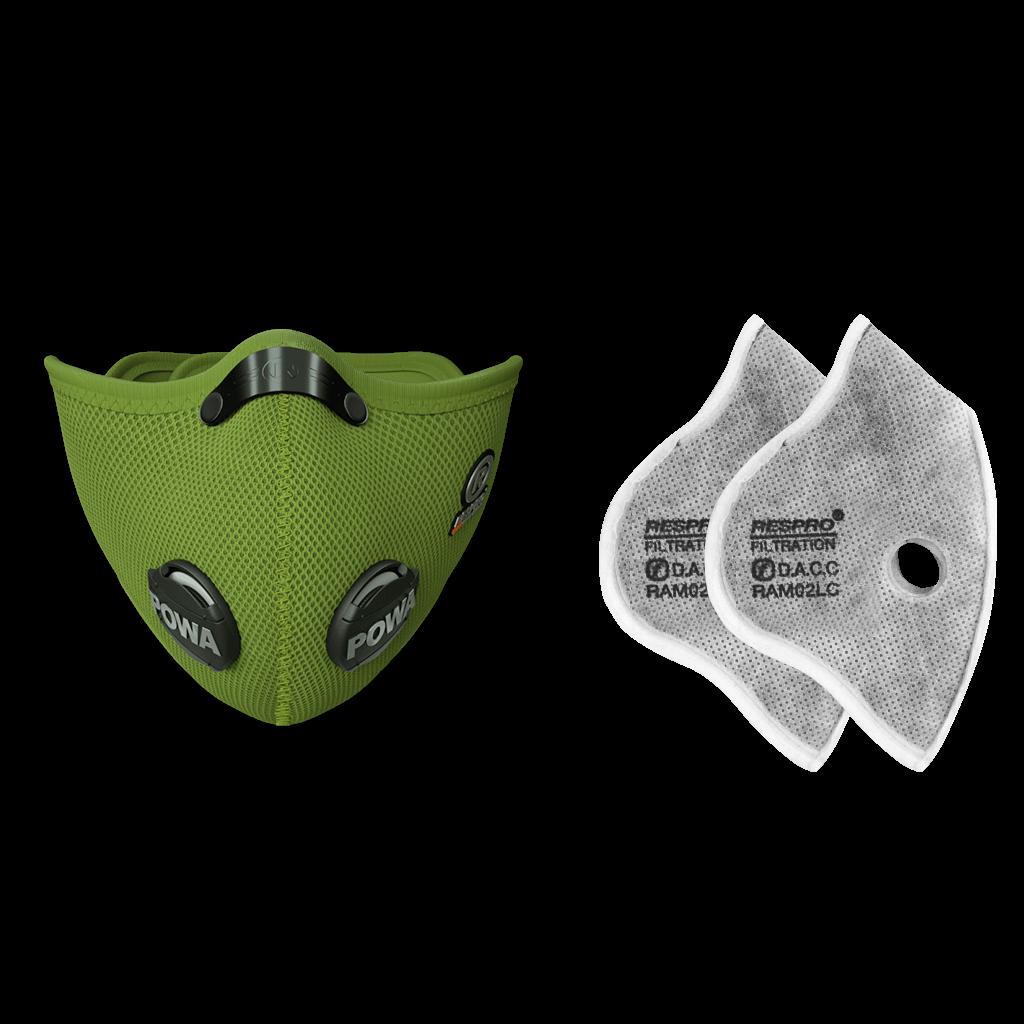 combo-kit-ultralight+urban-fIlter-new-360-green.png