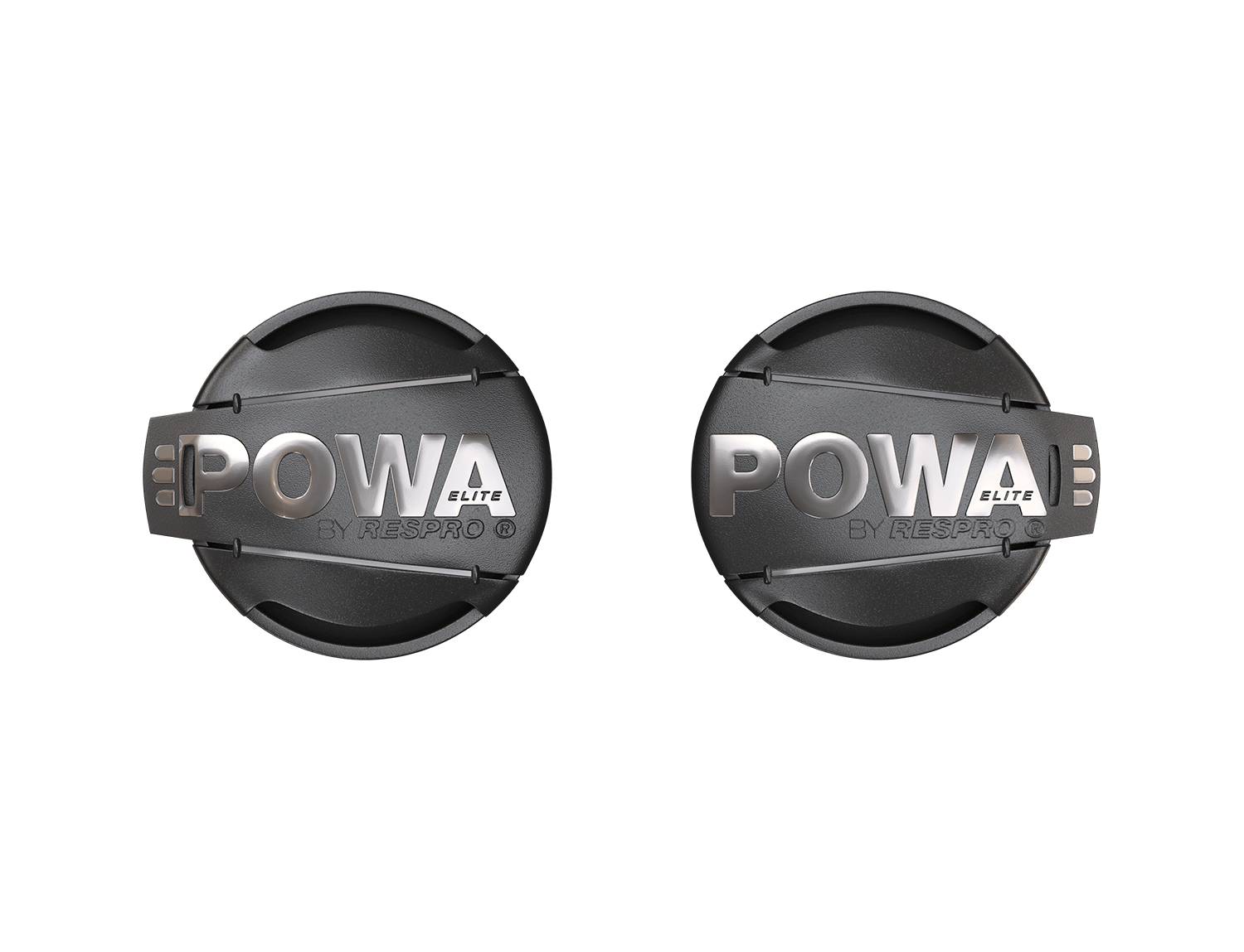 Valve Pack - Powa™ Elite - Product