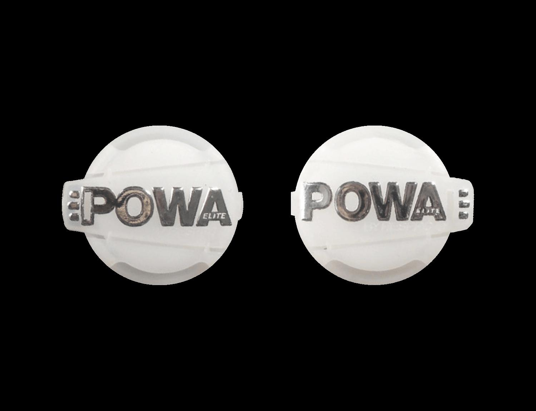 Valve Pack - Powa™ Elite - Product