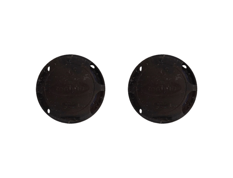 Valve Pack -Techno™ City™ - Product