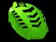 Helmet Cover - Green