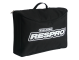 Race Kit Bag - Product