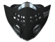 Techno Plus Mask - Thumbnail