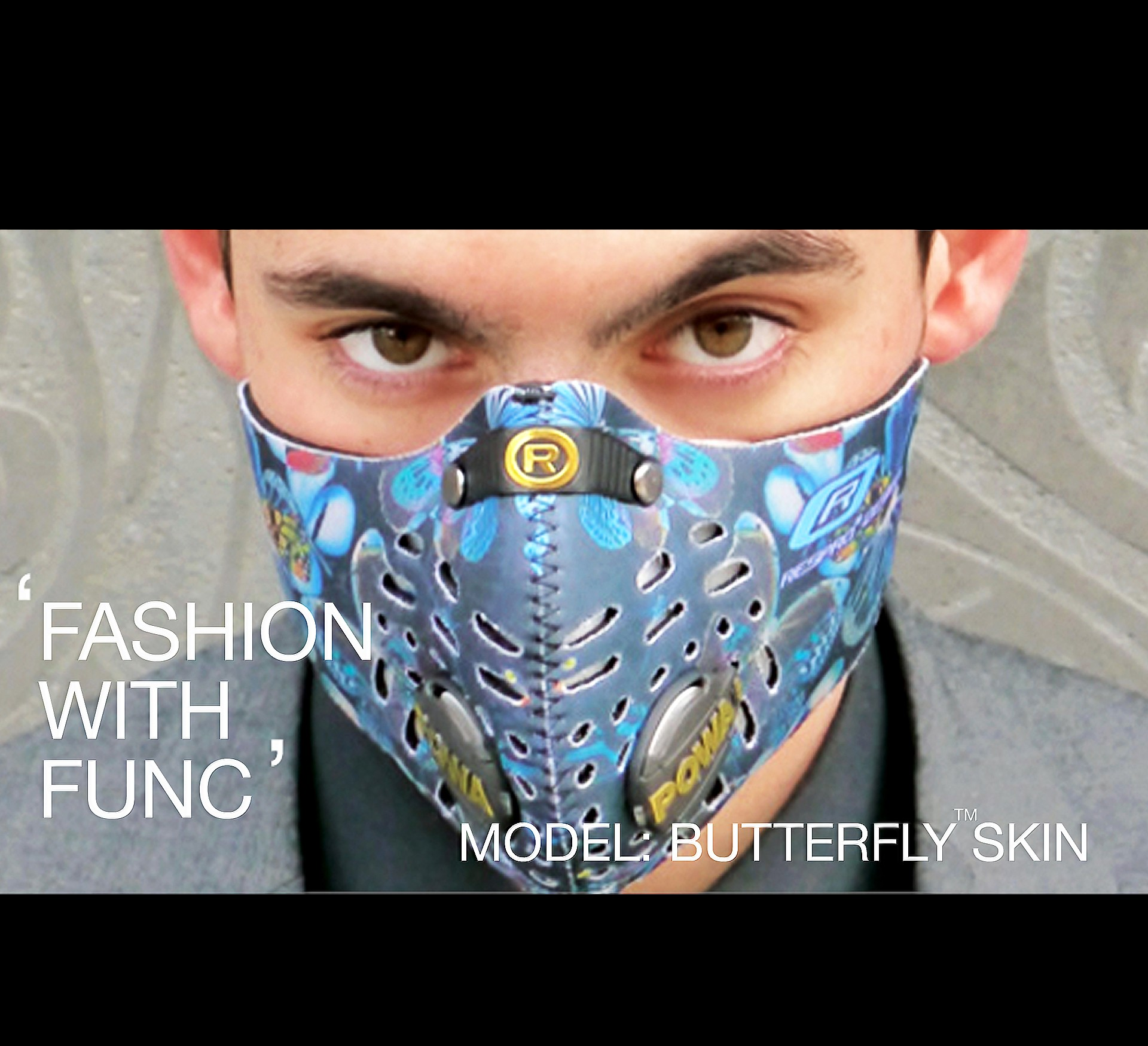 BUTTERFLY SKIN™  | OUT OF STOCK -