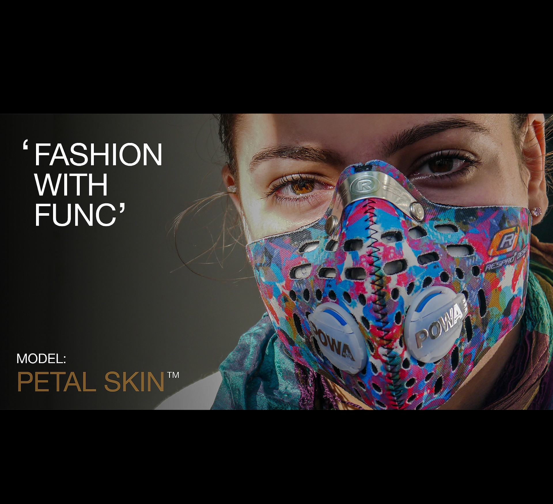 PETAL SKIN | OUT OF STOCK -